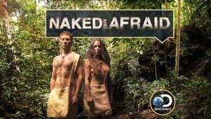 Naked and Afraid XL Season 5 On Discovery: Cancelled or Renewed Status & Date