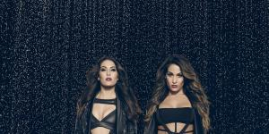 Total Bellas Season 4: E! Renewal Status & Premiere Date