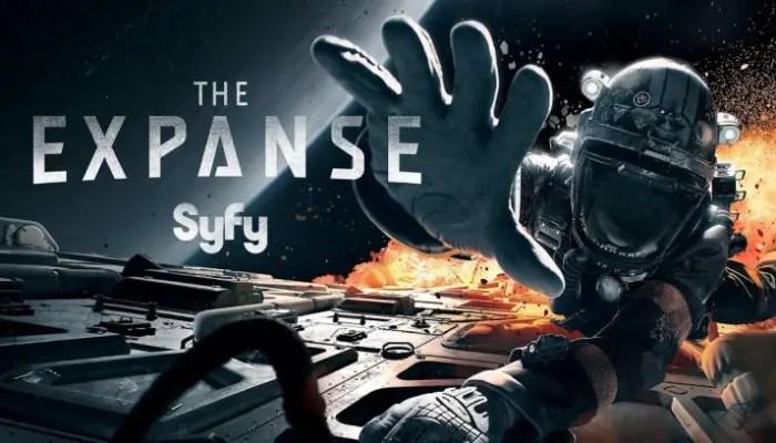 TV Show Premiere Dates 2018 Guide