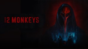 12 Monkeys Final Season