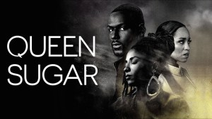 Queen Sugar Season 4 Cancelled On OWN? Renewal Status & Premiere Date