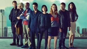 Sense8 Series Finale