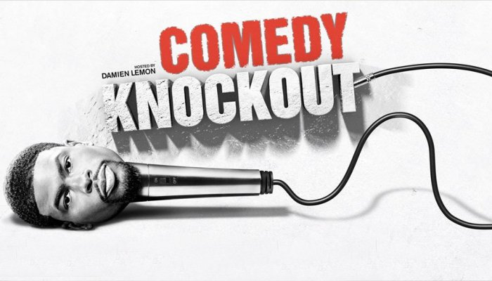Comedy Knockout Season 4 On truTV: Cancelled or Renewed Status (Release Date)
