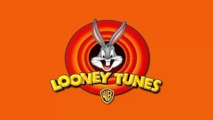 Looney Tunes 2019 Revival