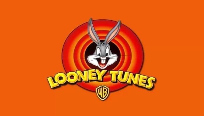 Looney Tunes 2019 Revival