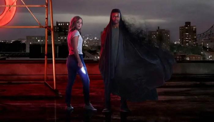 Marvel's Cloak & Dagger Season 2 On Freeform? Cancelled or Renewed Status (Release Date)
