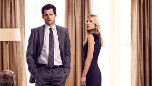 Condor TV Series Cancelled Or Season 2 On Audience Network? Renewal Status