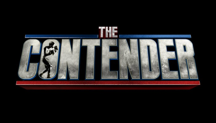 The Contender Cancelled or Renewed