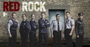 Red Rock Season 3 Final