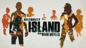 Celebrity Island With Bear Grylls Renewal