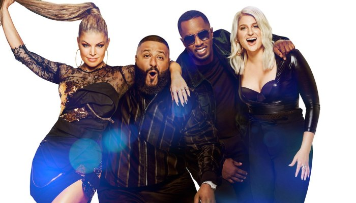 The Four: Battle for Stardom Season 3 or Cancelled On FOX? (Premiere Date)