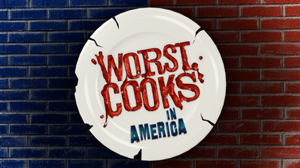 Worst COoks In AMerica Renewed For Season 19