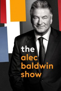 Alec Baldwin Show Cancelled