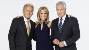 Jeopardy and wheel of fortune renewed 2023
