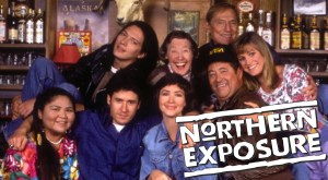 Northern Exposure Revived?