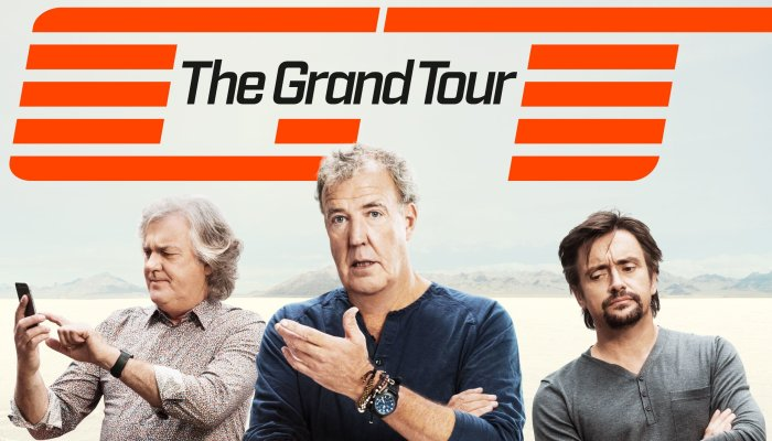 the grand tour season 4 renewal?