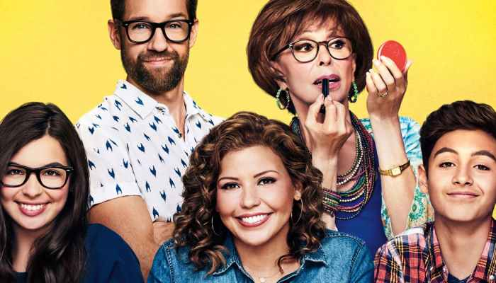 One Day At A time Premiere Date