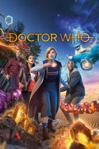 doctor who renewed for season 13