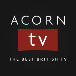 Acorn TV 2020 Lineup