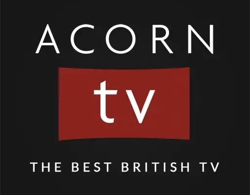Acorn TV February 2019 Premiere Schedule