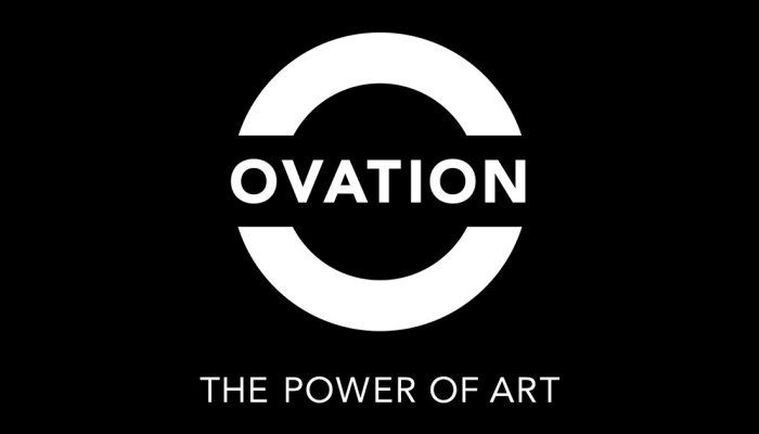 ovation new drama series