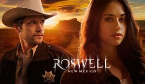roswell new mexico trailer