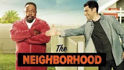 The Neighborhood Renewed For SEason 2