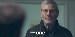 Baptiste Season 1 Trailer