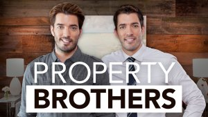 Property Brothers: Forever Home Renewed