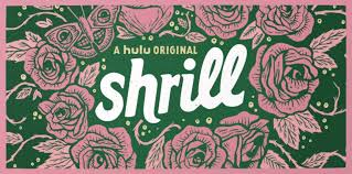 Hulu releases official teaser for shrill