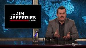 the jim jefferies show cancelled