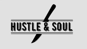 Hustle & Soul Renewed For SEason 3