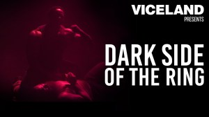 vice-dark-side-of-the-ring renewed for season 2