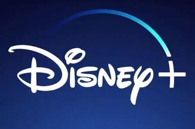 Disney+ New Series Monsters At Work