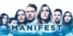 Manifest renewed for season 3