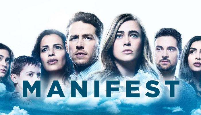 Manifest renewed for season 3