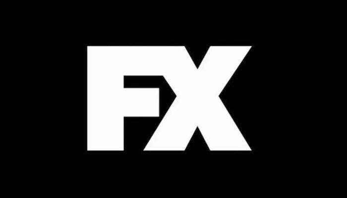FX 2020 Spring Premiere Schedule