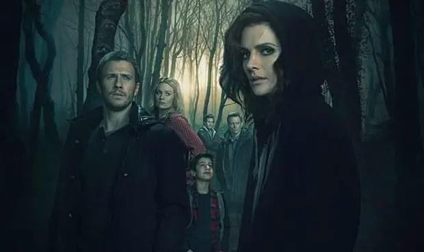 absentia season 3 renewed