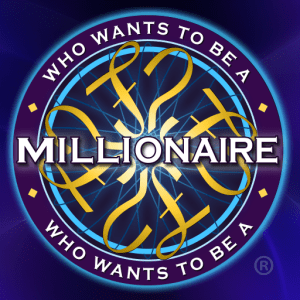 Who Wants to Be A Millionaire revived