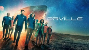 The orville cancelled after 3 seasons