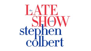 late show with stephen colbert renewed through 2023