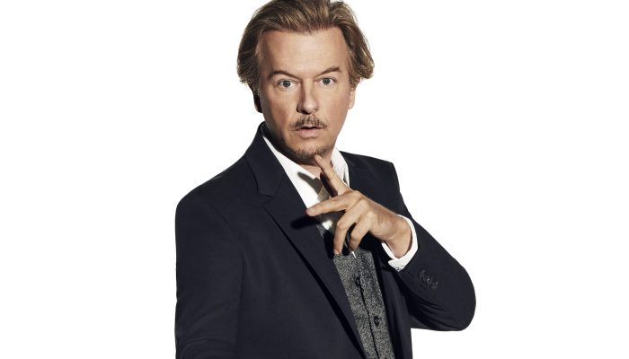 lights out with david spade cancelled