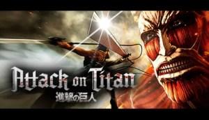 attack on titan renewed for seaosn 4