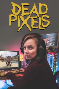 dead pixels renewed for series 2