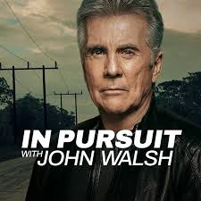 in pursuit with john walsh renewed for season 2