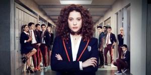 Netflix-Elite-Season-3