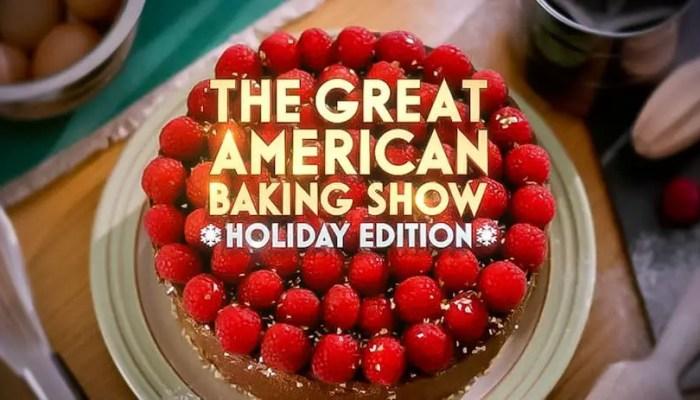 the-great-american-baking-show renewed for season 5