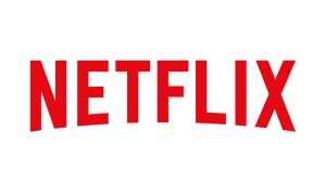 Netflix Coming And Goings February 2020