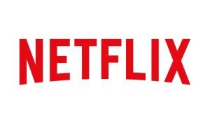 Netflix bloodride