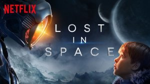 Lost In space Renewed for final season
